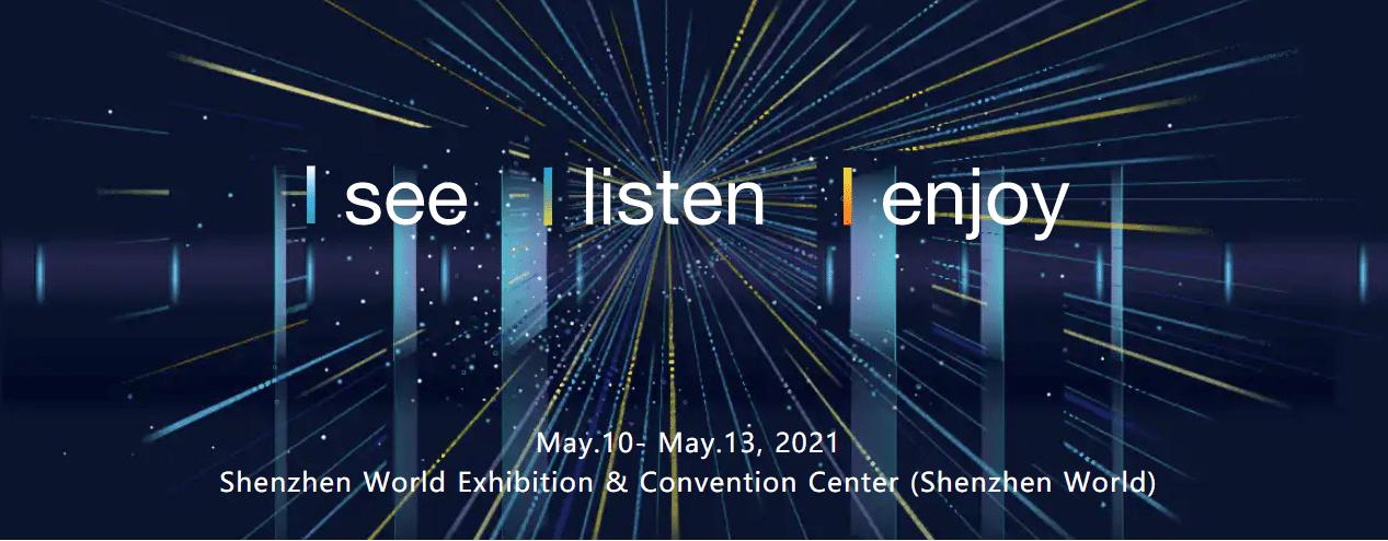 ISLE Exhibition 2021