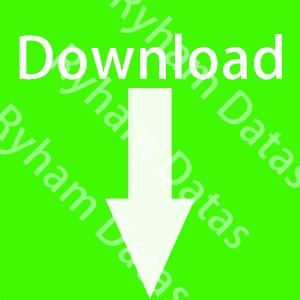 Ryham led display software
