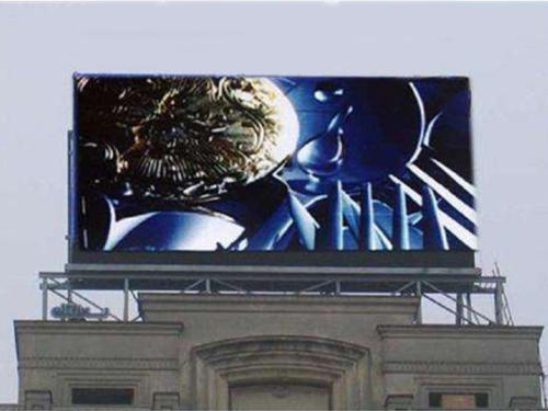 outdoor-led-display-2
