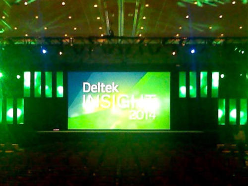 stage-led-display