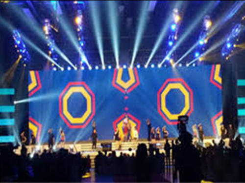 stage-show-led-display