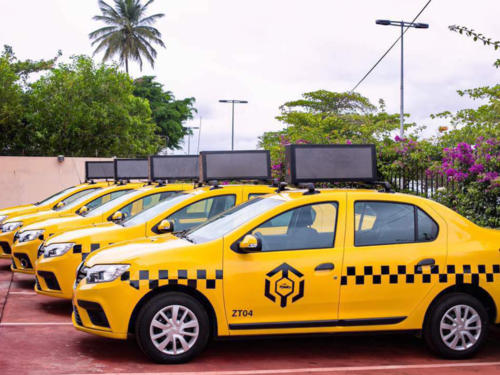 taxi-led-display2