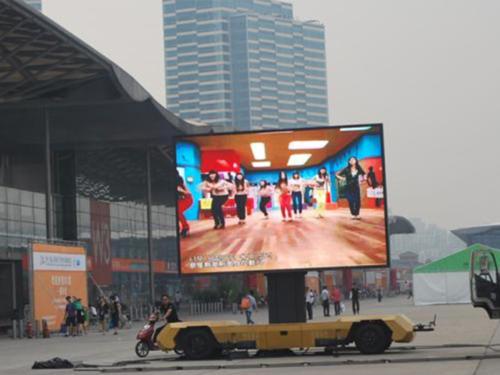 trailer-led-display-1