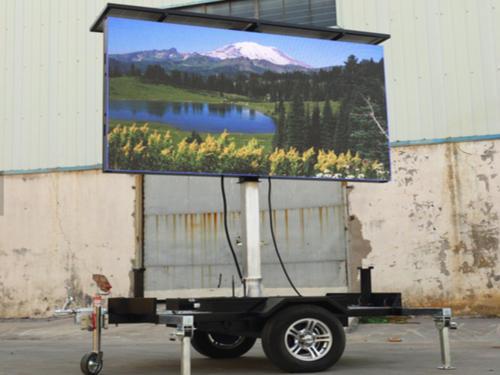 trailer-led-display